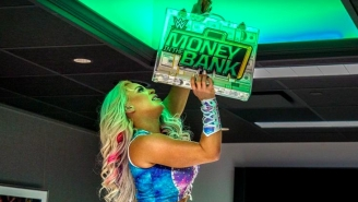 The Best And Worst Of WWE Money In The Bank 2020