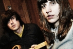 The Lost Comeback Of The Fiery Furnaces