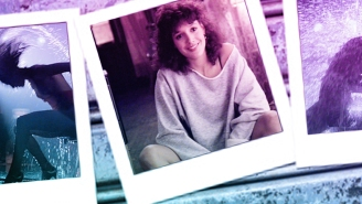 'Flashdance' Became The Blueprint For Many Of The Most Successful Blockbuster Movies Ever Made