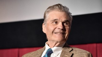 Fred Willard, The Comic Actor Best Known For His Roles In Christopher Guest Mockumentaries, Has Died