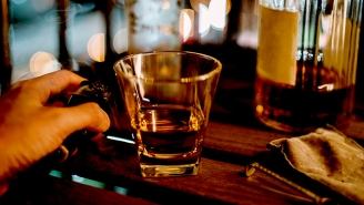 The 'Must Try' Whiskey Expressions From Ten Fan Favorite Brands