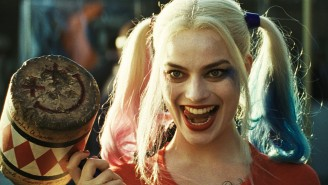 James Gunn Has Found The 'Really, Really Great Thing' About The First 'Suicide Squad' Movie