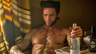 Deadpool Creator Rob Liefeld Thinks Marvel's Next Wolverine Should Be… Hugh Jackman?