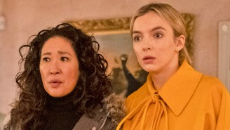 The 'Killing Eve' Stake Out: Ranking The Winners And Losers Of The Season 3 Finale