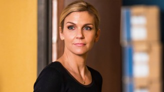 Rhea Seehorn Has Weighed In On How 'Better Call Saul' Theories About Kim Wexler Have Evolved
