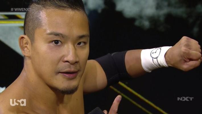 WWE NXT Results 5/6/2020 – USA News Hub