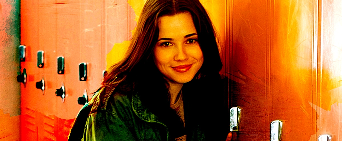 An Overdue Appreciation Of Linda Cardellini, Who's Usually The Best Part Of Everything She's In