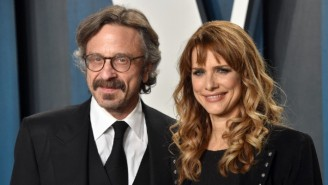 Marc Maron And Many Others Mourned The Death Of Director Lynn Shelton