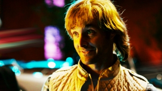 Will Forte Looks Back At 'MacGruber' 10 Years Later