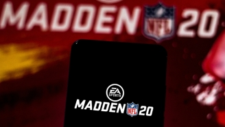 Competitive 'Madden' Player Noah Johnson Is Ready For The Upcoming 'Madden NFL 20' Bowl