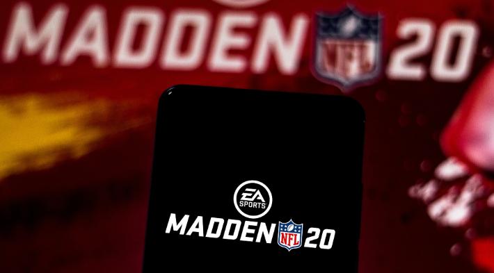 Madden2