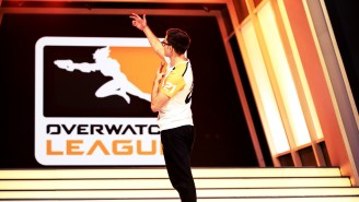 New Metas And Heroes Have Changed Overwatch League For The Better
