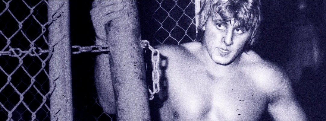 Martha Hart Discusses Owen Hart's Tragic Death And Her Feelings About The 'Selfishness' Of WWE
