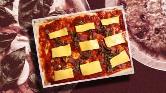 We Tried To Make The Wonderfully Bizarre 'Altoona Style' Pizza