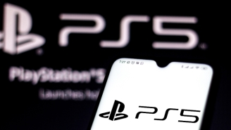Report: Sony Will Showcase PlayStation 5 Games During A Virtual Event Sometime Soon