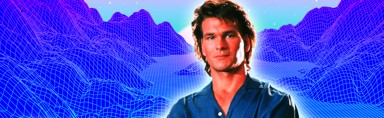 A Tribute To 'Road House,' The Greatest And Only Cultural Product This Writer's Home Town Ever Produced