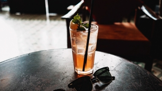 We Asked Bartenders To Name The Best Rums For A Summer Mojito
