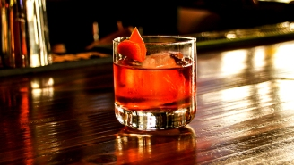 We Asked Bartenders To Name The Rye Whiskeys They Wish More People Knew About