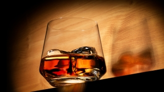 Affordable Single Malt Scotches To Sip This Weekend