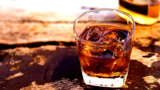 The Best Bottles Of Whiskey For Under $20