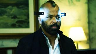 'Westworld' Fan Theory Power Rankings: Dead, But Not Gone