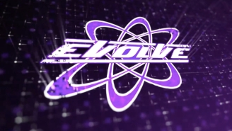 Evolve Wrestling Is Reportedly In Financial Trouble, May Sell 'Everything' To WWE