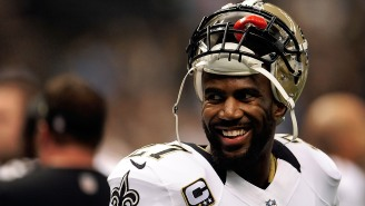 CNN Hired New Orleans Saints DB Malcolm Jenkins To Be A Social Justice And Race Commentator