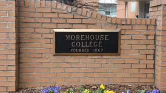 Morehouse College Announced It Will Cancel All Fall Sports