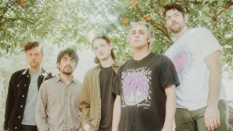 Narrow Head's Noisy 'Night Tryst' Heralds Their Indie Label Debut '12th House Rock'