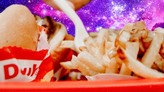 The Secret Menu Items Across The Fast Food Universe That You Should Actually Try