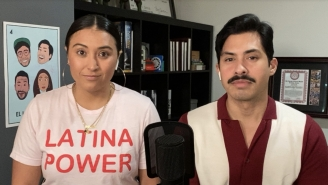 Meet Spanish Aqui Presents, One Of LA's Hottest Comedy Groups