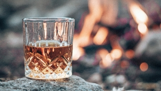 Bartenders Name The One Bottle Of Whiskey You Need This Summer