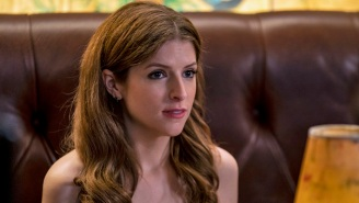 HBO Max's 'Love Life' Gets A Second Season But (Mostly) Loses Anna Kendrick