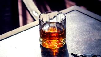The Tastiest, Best-Value Bottles Of Irish Whiskey In The $50 Range