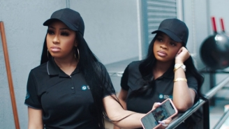 City Girls Flaunt Their Newfound Independence In Their Video For 'Jobs'