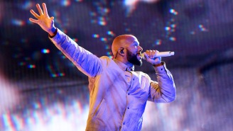 Common, Mick Jenkins, And T.I. Will Headline The 'Lift Every Voice' Juneteenth Livestream