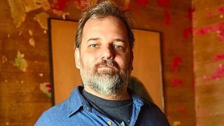 Dan Harmon's New Animated Comedy Is Casting All The People From The Shows You Love