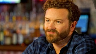 Danny Masterson's Accusers Reacted To His Rape Charges After A Three Year Investigation