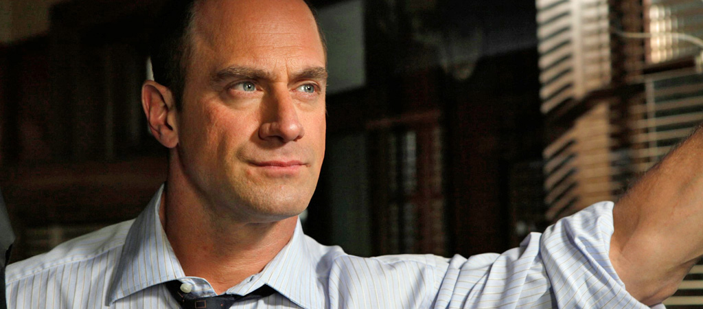 christopher meloni elliot stabler