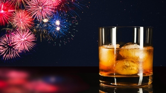 Bartenders Pick The Best Whiskeys For A Low-Key 4th Of July Weekend