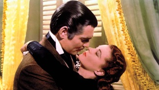 'Gone With The Wind' Has Returned To HBO Max, Now With Three Explanatory Videos