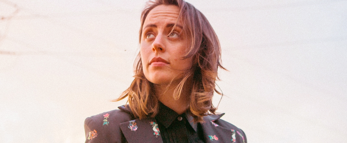 Australian Songwriter Gordi Explores Identity And Isolation On The Magnificent 'Our Two Skins'