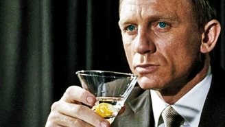 Bartenders Name The Best Gins And Vodkas For Mixing Martinis