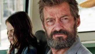 'Like, Now?': Hugh Jackman Says James Mangold Surprised Him With The Final, Emotional Scene In 'Logan'