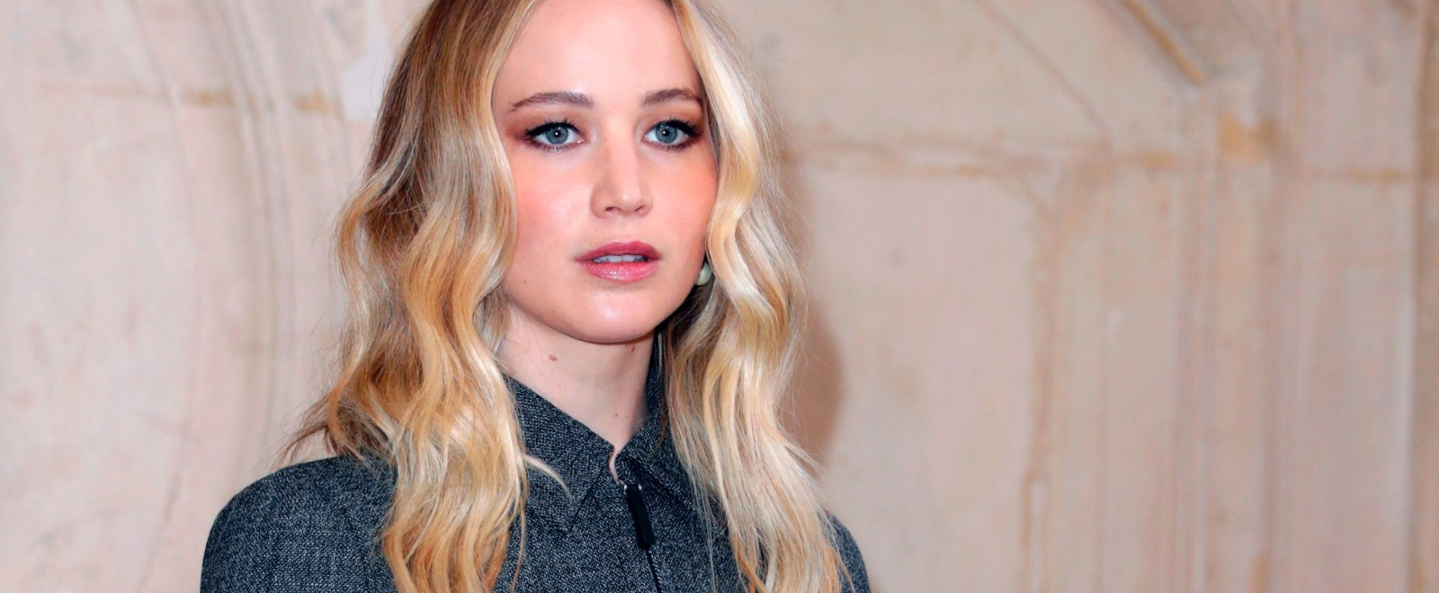Jennifer Lawrence Joins Twitter To Speak Out Against ...