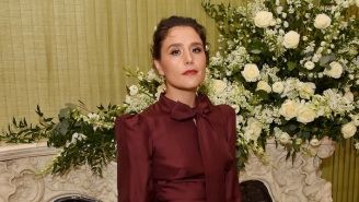 Jessie Ware Announces A Deluxe Edition Of 'What's Your Pleasure?' With The Dance-Ready 'Please'