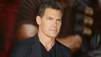 'The Last Of Us' Voice Actor Says Josh Brolin Would Be A 'Knockout Choice' For The HBO Series
