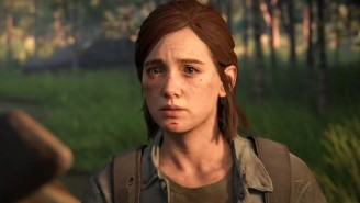 'The Last Of Us Part II' Is The Fastest-Selling PS4 Exclusive Ever