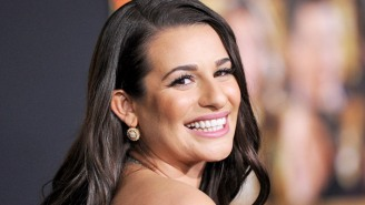 Lea Michele's Co-Stars Accused Her Of 'Traumatic Microaggressions' And Being A 'Nightmare' To Work With