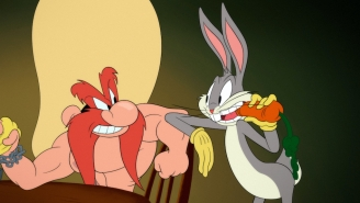 'Looney Tunes Cartoons' Is More Popular On HBO Max Than 'The Sopranos' And 'Game Of Thrones'